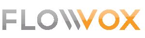 FlowVox Asterisk Operator Panel
